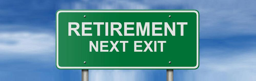 Federal Retirement Benefits Education – New Haven CT