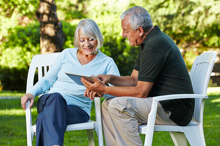 Plan Federal Retirement Early